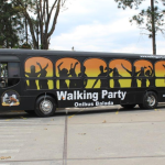 Waking Party Feature Onibus Balada Franchise Brasil 150x150 Microfranquias   10 oportunidades para abrir no interior