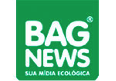 Bag News - 10 microfranquias para abrir no interior